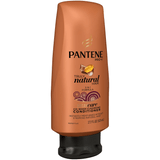 Pantene Truly Natural Co-Wash Conditioner