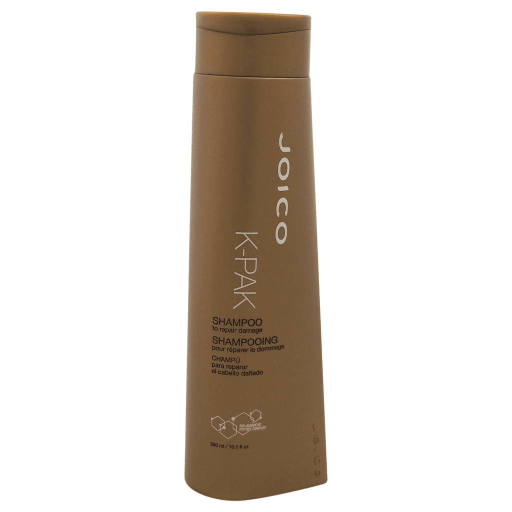 Joico K-Pak Shampoo to Repair Damage 10.1 oz