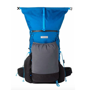 Gossamer Gear G4-20 Ultralight
