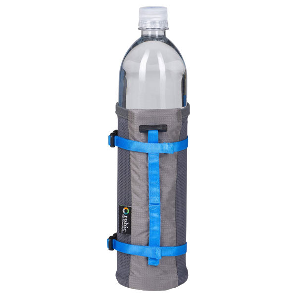 Gossamer Gear Bottle Rocket