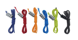 Gossamer Gear Shock Compression Cord Set