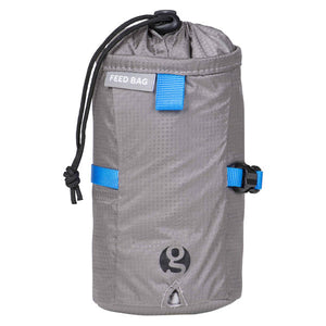 Gossamer Gear Feed Bag