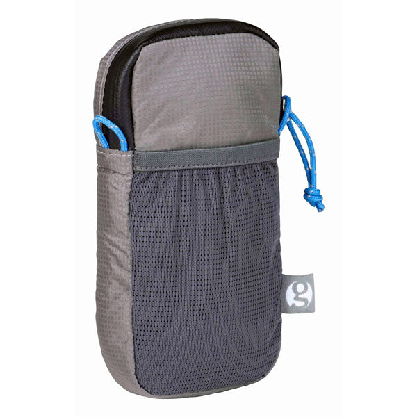 Gossamer Gear Shoulder Strap Pocket
