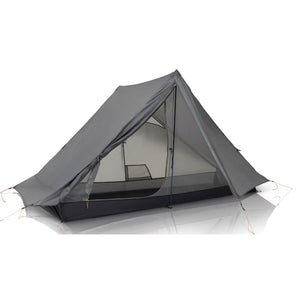Gossamer Gear The One Tent