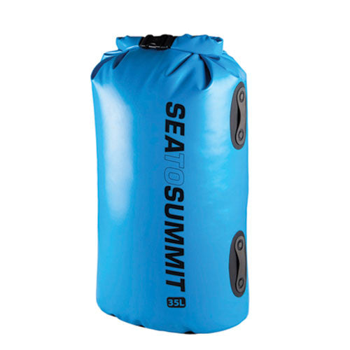 Sea to Summit Hydraulic Drybag