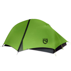 NEMO Equipment Hornet 2P Ultralight Backpacking Tent (2019)