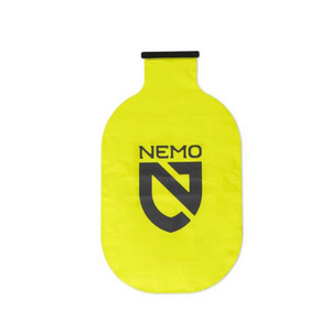 Nemo Tensor Ultralight Insulated Mummy Sleeping Pad
