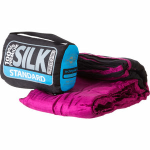Sea to Summit 100% Premium Silk Travel Liner Standard