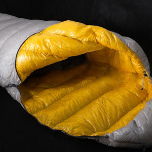Sea to Summit Spark 2 Sleeping Bag