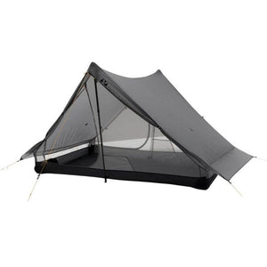 Gossamer Gear The Two Tent