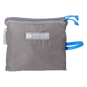 Gossamer Gear Vagabond Packable