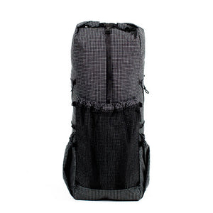 Wilderness Threadworks Ossa 48 Backpack