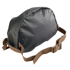 Granite Gear Line-Loc Lid