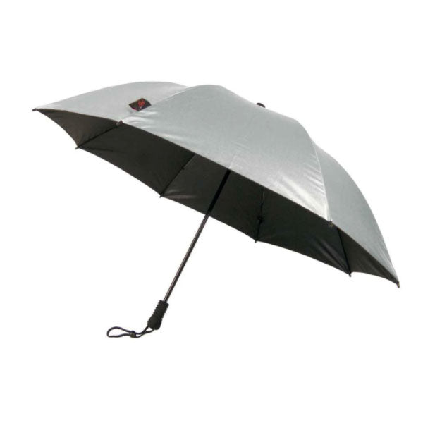 Gossamer Gear Liteflex Hiking Umbrella