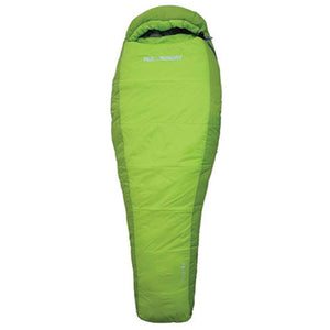 Sea to Summit Voyager 4 Sleeping Bag