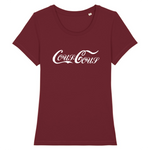 'Cous-Cous' - Women's T-Shirt - Living Thing