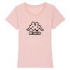 'Kale' - Women's T-Shirt - Living Thing