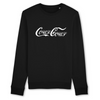 'Cous-Cous' - Sweatshirt - Living Thing
