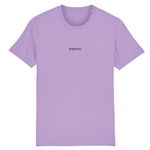 'Pesto' - T-Shirt - Living Thing