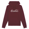 'Cous-Cous' - Hoodie - Living Thing