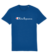 'Chickpeas' - T-Shirt - - Living Thing
