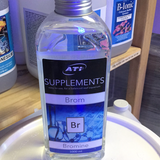 ATI supplements bromine 1000ml