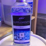 ATI supplements boron 1000ml