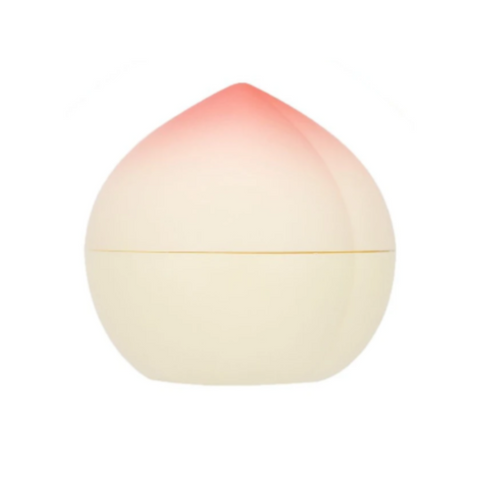 [Tonymoly] Peach Hand Cream