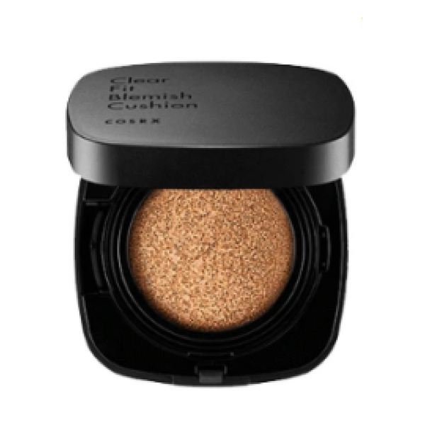 [COSRX] Blemish Cover Cushion - Deep Beige #27