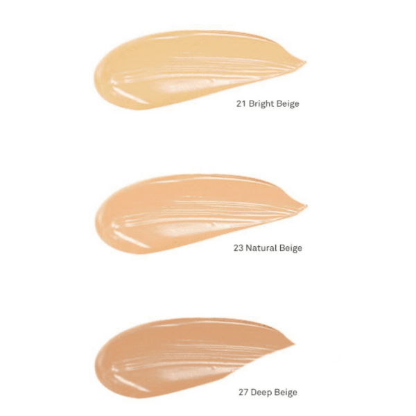 [COSRX] Blemish Cover Cushion - Natural Beige #23