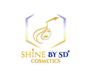 ShineBySDCosmetics
