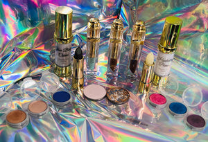 Shine Beauty Bundle Premium