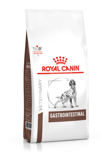 Royal Canin Diet Cane Gastrointestinal 2Kg