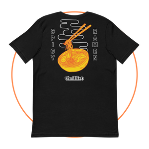 Open image in slideshow, Spicy Ramen Tee