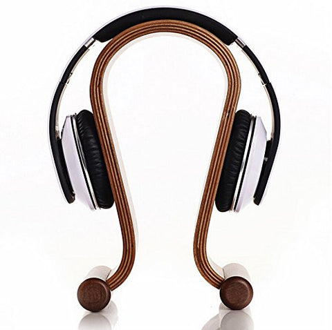 Lightning earbuds noise canceling - apple lightning earbuds with microphone