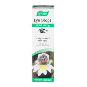 A. Vogel Eye Drops - 10ml