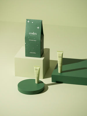 Codex Beauty - Byte Size Treats