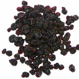 True Dried Currants 250g