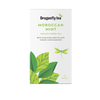 Dragonfly Organic Moroccan Mint Tea (20 T/Bags)