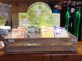 Palm Oil Free Variety Soap