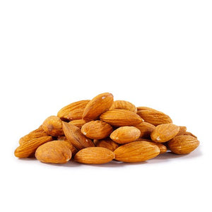 True Almonds Prepack (100g)