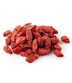 True Goji Berries Prepack (250g)