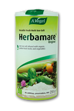 A. Vogel Herbamare Original Sea Salt 250g