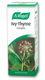 A. Vogel Bronchoforce (Formerly Ivy Thyme) Oral Drops
