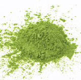 True Organic Wheatgrass Powder 200g