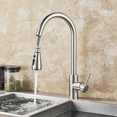 discount kitchen faucet for sale , clearance