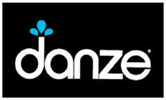 Danze plumbing clearance surplus products
