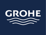 Grohe on clearance : shower system and trim repair parts