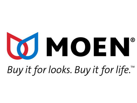 closeout Moen discontinued faucets clearance from - ferguson clearance