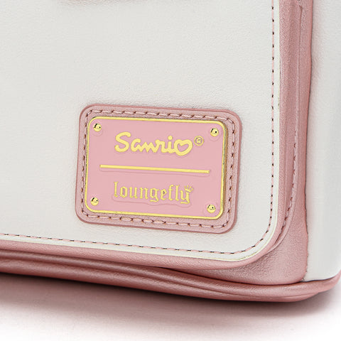 Loungefly X Sanrio My Melody Cosplay Mini Backpack
